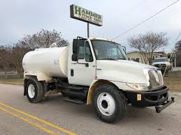 Water Trucks For Sale On CommercialTruckTrader.com Hvsmotdeliverytruck4500203bd8a294 Food Truck For Rare 1926 Ford Model Tt John Deere Delivery T Photo Classic Trucks Sale Classics On Autotrader Barn Find 1966 Chevrolet Panel Truck For Sale Youtube Piaggio Ape Car Van And Calessino Sale Chevrolet 3100 2019 Ranger Am I The Only One Disappointed Gearjunkie Box Vintage Intertional Military For Cversion Restoration Ford Straight Selfdriving 10 Breakthrough Technologies 2017 Mit