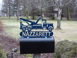 Tow Truck MAILBOX TOPPER Metal Address Sign Business Plaque Camper Shell Roof Rack Ford Ranger Forum Practical Truck Fondant Little Blue Truck Cake Topper Set By Cupcake Stylist Best 25 Bed Ideas On Pinterest Coolest Beds 85 Best Camping Images Camping Caps Tonneaus Toppertown Cocoa Florida We Turn Your Steps Side Steps Cab Hitch Bed Home Dee Zee A Toppers Sales And Service In Lakewood Littleton Fefurbishing Original Topperhelp Enthusiasts Okagan Campers Customer Photo Gallery Pickup Camper Diy Youtube