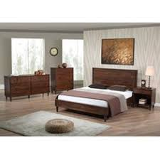 dondra teak bed bedrooms ottoman bench and king beds