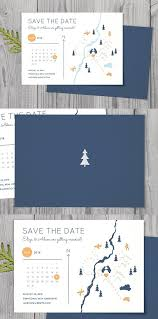 Fonts Rustic Save The Date Photoshop Textures
