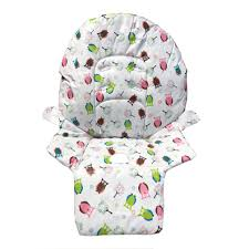 100 Frog High Chair SALE Now On Save Up To 50 Luxury Baby Prducts By ISafe IVogue
