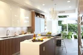 Custom Outdoor Kitchens Naples Fl by Wholesale Kitchen Cabinets Naples Fl Custom Discount U2013 Stadt Calw