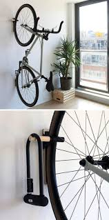 Racor Ceiling Mount Bike Lift by 28 Best Bike Love Images On Pinterest Bicycles Bicycle And Bike