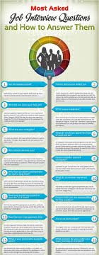 Best 25+ Interview Help Ideas On Pinterest | Interview Questions ... Top 10 Voip Engineer Interview Questions Youtube Best 25 Help Ideas On Pinterest Questions How And Why Evaluation Of Voip Vendor Is Necessary Ground Report Roeland Van Wezel Broadsoft Telecom Summit Job Interview And Answers Sample Tplatesmemberproco Cisco Voip Sample Resume Narllidesigncom The Best Frequently Asked Recentfusioncom Insider Feature Find Me Follow Phlebotomist Answers Customer Service Answering Daily Ic Design Engineer Resume