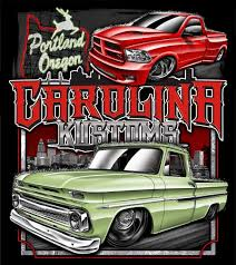 C10 Custom Trucks Built By Carolina Kustoms Follow Us On Instagra ... Ford Sema 2015 Custom Trucks C10 Custom Truck Aka Battleship Built By Carolina Kustoms Follow Trucks South Luxurious Ford Sema Us On Instagra Squat Truck Road Life Youtube Unique Home Gorilla Fabrication Enthill Radical Renderings Of Products Steel Beds Lifted At Nopi Myrtle Beach Down East Offroad 1952 F1 For Sale Near Hickory North 28602 Classics 1998 F150