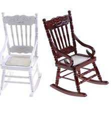 Top 10 Wooden Chair Rocking Brands And Get Free Shipping - Ifkhj39a Storkcraft Bowback Glider And Ottoman Cherry Finish Beige Cushions Rocking Chair With Ottoman For Sale Apesurvivalco Outdoor Chairs Polywood Rocking Chair Pink Camo For Nursery Top 10 Nurseries Of 2019 Video Review Wyton Superb Bentwood Tzaniajobsclub Sleepytime Rocker With Walnut Legs Pehr O Works Navy Velvet Club Minniedeardorffco Aptdeco