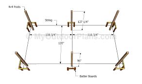 100 attached carport plans carport designs ideas best