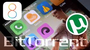 How to Download Torrents on iOS 8 and iPhone 6 Plus BitTorrent