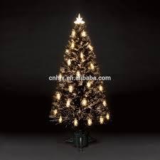7ft Fibre Optic Christmas Tree Argos by Fiber Optic Christmas Tree 7ft Christmas Lights Decoration
