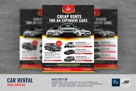 Car Rental Flyer ~ Flyer Templates ~ Creative Market Rent A Reliable Car Priceless Rental Deals Cars From 15 Years Cheap Rentals At Durban Airport Travel Vouchers Express Truck Hire 6163 Benalla Rd Capps And Van Hertz Terrace Totem Ford Snow Valley Dealer Rentruck Van Rental Rochdale Car Truck Enterprise Moving Cargo Pickup Alamo Choice Line Los Angeles Youtube Want To An Electric You Probably Wont For Long