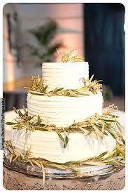 29 Italian Wedding Cake Significanteventsoftexas
