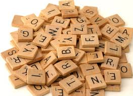 Reading and Spelling It s Not Just About Letters and Words