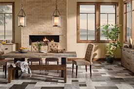 Superior One Tile And Stone Inc by Types Of Flooring