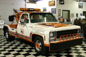 1979 Chevy Silverado Truck - World's Fastest Wrecker - Pictures Similiar Chevrolet C70 Truck Keywords 1979 C10 Stepside For Sale In Key Largo Fl Nations Best K10 Silverado 68016 Mcg In California For Sale Used Cars On Buyllsearch Chevy Wyss Mobile Kitchen Food Texas Interior Door Panels And Parts Ck Wikipedia What Ever Happened To The Long Bed Pickup Bonanza 74127 Bangshiftcom The Of All Trucks Quagmire Is For Sale Buy Suburban Photos Youtube