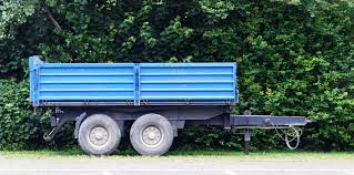 Free Images : Tractor, Field, Farm, Asphalt, Transport, Truck, Blue ... Used 95 X 24 Tractor Tires Post All Of Your Atvs Or Mud Truck Pics Muddy Mondays F150 With Fail F150onlinecom Ag Otr Cstruction Passneger And Light Wheels Tractor Tires Bias R1 Agritech Imports 2017 Mahindra Mpower 85p Wag City Tx North Texas Equipment 2 Front Tractor Tires Wheels Item F7944 Sold July 8322 Suppliers 1955 Ford Monster Truck Burnout Smoking 5 Foot Off In Traction Firestone M Power 85 Getting The Last Trucks Ready To Haul Down
