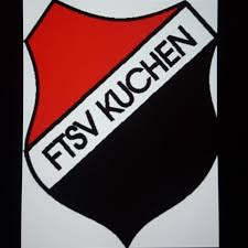 ftsv kuchen home