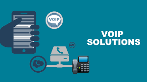 VoIP Development | Asterisk Business Solution| FreeSWITCH ... Avoxi Core Hosted Pbx Phone System For Business Voip Solutions Unified Office Edwards 44 Photos Service Tustin Broadconnect Usa Faxback Products Small Medium Fax Sver Affiliated Technology Advantages Of Voip Communications Communications Skype For Voice Solution Hsw