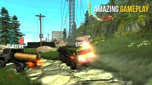 Truck Simulator Offroad 3 V 1.0.1 APK + Hack MOD - APK PRO Epic Truck Version 2 Halflife Skin Mods Simulator 3d 21 Apk Download Android Simulation Games Last Day On Earth Survival Cracked Game Apk Archives Mod4gamescom Steam Card Exchange Showcase Euro Gunship Battle Helicopter Hack Cheat Generator Online Hack Mania Pictures All Pictures Top Food Chef Gems And Coins 2017 Androidios Literally Just Some More From Sema Startup Aiming Big In Smart City Mania Startup Hyderabad Bama The Port Shines