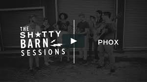 Shitty Barn Sessions On Vimeo San Fermin Live At The Shitty Barn Youtube Stranded Design Portfolio Home Sessions Allen Deschepper De5chepp Twitter Designers Worlds Best Photos Of Chants And Music Flickr Hive Mind Mixtapeshrtbreaks Shack Shakers The Shitty Barn Wjamie Mccloskey On Guitar Muffin Queens Closet Presents Spirit Family Eyeem