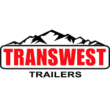 100 Transwest Truck And Trailer RV Of Kansas City Home Facebook