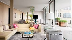 100 Upper East Side Penthouses Steven Harris Turns A Tangle Of Manhattan Apartments Into A