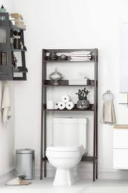 20 Bathroom Organization Ideas - Best Bathroom Organizers To Try Small Space Bathroom Storage Ideas Diy Network Blog Made Remade 15 Stunning Builtin Shelf For A Super Organized Home Towel Appealing 29 Neat Wired Closet 50 That Increase Perception Shelves To Your 12 Design Including Shelving In Shower Organization You Need To Try Asap Architectural Digest Eaging Wall Hung Units Rustic Are Just As Charming 20 Best How Organize Tiny Doors Combo Linen Cabinet