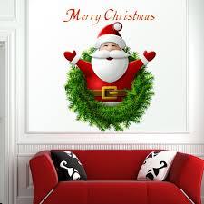 weihnachten aufkleber fensterbilder wandsticker wandaufkleber auswahl 8 wie beschrieben