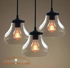 pendant light glass shade replacement light pendant shades