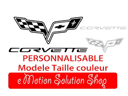 taille si鑒e auto taille si鑒e auto 28 images adnauto set complet adhesifs