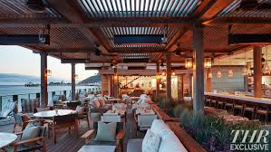 100 Beach House Malibu For Sale Soho S Outpost Opens But Not All Of Its Club Members