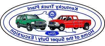 Ford Kentucky Truck Plant Decal - Best Image Truck Kusaboshi.Com Trucks For Sale Ky Used Cars Alexandria Ky Big Joe Auto Sales Lifted Diesel For In Lovely The 2013 Ford Super Duty Vehicle Specials In Richmond Intertional Harvester Classics On Autotrader Ford Dealer Lexington Paul Miller Cssroads Lincoln Inc Vehicles Sale Frankfort 40601 1ftyr44u38pa85366 2008 Black Ford Ranger Sup 2016 Food Truck Kentucky Top Louisville Oxmoor Dixie Car Pickup