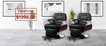 All Purpose Salon Chair Canada by Wholesale Discount Salon Furniture And Equipment U2013 Zurich Beauty