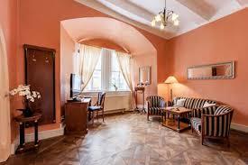 hotel spa wasserschloss westerburg huy germany huy