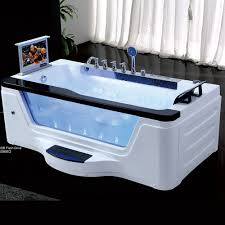 Portable Bathtub For Adults Malaysia by Portable Bathtub Portable Bathtub Suppliers And Manufacturers At