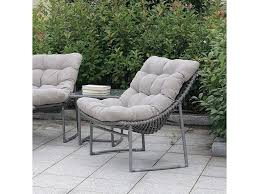 Amya Contemporary Outdoor Chair With Plush Cushion By Furniture Of America  At Rooms For Less Plush Chaise Lounge Chair Modern Swivel Lounges Living Room Chairs Shop Online At Overstock Yes Please Snuggle Chair From Fniture In 2019 Sofas Suites Leather Sofa Fabric Black Polka Dot Terrycloth Cover Anti Gravity Comfy Casual By Klaussner Value City Details About Mid Century Velvet Pleated Backrest Grey Design Outdoor Luxury 22 Home Ideas Carlton 6 Seat Corner Lounge Casino