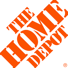 15% Off Home Depot Promo Code September 2019 - Verified! Atlanta Braves 1980s Hat Shop Billig 15 Off Home Depot Promo Code September 2019 Verified 75 Off Lids Coupons Promo Codes Deals 2018 Groupon Ihop Kids Eat Free Its Back Mighty Fix June Review First Month 3 Coupon Hello Volcom Store Maui Volcom Linoeuro Print Tshirt Blue Gap Coupons Up To 40 W For January 20 Sales Some Of You Have Asked About Where I Get My Silicone Coffee Lids Codes Lidscom Colorful Pineapple Coffee Cups With 8ct 25 Popular Demand Discount