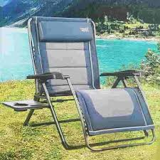 Timber Ridge Folding Lounge Chair by Timber Ridge Zero Gravity Chair Get Ultimate Relaxation