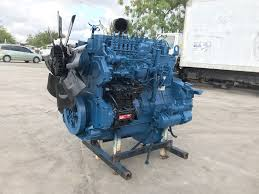 USED 1996 INTERNATIONAL DT466 NGD TRUCK ENGINE FOR SALE IN FL #1058 2016 Intertional Hx 520 Truck With Cumins 15l 550hp Engine San Diego Fire Rescue Trucks Engines Pinterest Diagnostic Tools 2015 Lonestar Cummins Isx 450hp Wiring Diagram Car Ripping Dt466 Navistars Transmission Offerings Now Include Lweight 2018 Intertional 4300 Everett Wa Vehicle Details Motor 9900 1959 S172 Fire Engine Truck Tender Stock Photo 2007 4400 24ft Flatbed 33k Gvw Midsouth Commercial Calamity Janes Baby Sister 1957 S120 Inter Hemmings Daily 478 Ge00298 Assys Tpi