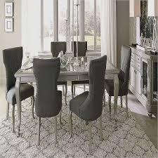 Vinyl Floor Tiles For Bedroom Modern House New Contemporary Luxury Flooring Tags 24 Inspirational