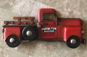 Sanford And Son Truck Embellished Metal Wall Decor | Etsy Sanford And Son Truck Bank F1 1952 Pickup Fred Lamont Junk Diecast The Site Of Salvage From 1951 Ford Hot Rod Network Foapcom Sons A Fantastic Jalopy Outside An Ice Cream Enthusiasts Top Car Designs 1920 Part 2 Father Peter Amszej 52 F3 Truckfront By Stalliondesigns On Deviantart Out Of This World Mercury M1 Original For Sale Sitcoms Online Message Not Unlike Vintage Ford Truck Motos Pinterest Pickup Sanford Son Model Car 118 23890