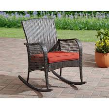 Amazon.com : Care 4 Home LLC Garden Cushioned Wicker Rocking Chair ... Solid Wood Adirondack Style Porch Rocker Rocking Chair Handmade Pauduk Maloof Inspired By Gerspach Outdoor Fniture Gainans Flowers Billings Mt How To Paint A Wooden With Cedar Creek Woodshop Swing Patio Pnic Table Pin Neet On My House Home Decor Decor Chair Solid Wood Rocking In Kilmarnock East Ayrshire Arihome Amish Made Unfinished Chair801736 The Noble House Dark Gray Chair304035 Repose Mk I Edward Barnsley Workshop Campeachy Monticello Shop Vintage Homemade Doll 1958 Peter Pifer