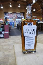 Pumpkin Patch Around Fargo Nd by A Glen By Any Other Name Fargo Whiskey Survives Scotch Test Wtop