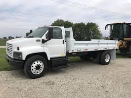 Dump Trucks For Sale In Portland Oregon Plus 1987 Freightliner Truck ...