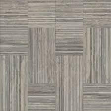 Congoleum Vinyl Flooring Care by Congoleum Timeless Triversa Id Luxury Vinyl Tile Tv201 Efloors Com