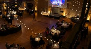 Angus Barn At Bay 7 Durham NC - Holiday Parties - Weddings ... Angus Barn Steakhouse Restaurant Raleigh Nc Reservations Fine Winnovation At The Walter Magazine North Carolina Restaurant Wine Cellar Stock Wild Turkey Lounge Humidor Best Burger Places In Nc 2017 Ding Points Of Interest Address Clotheshopsus Wines Holiday Events Pavilion Weddings Banquets Gadding About With Grandpat Grandson Tylers Dinner Wine Cellar Steaks Premier Event