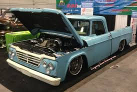 1962 Dodge D-100 | Camiones | Pinterest 1962 Dodge Sweptline Crew Cab Mopar Custom Tuning Hot Rod Rods 2010 Dodge Ram Pickup 1500 Laramie Tmt Auto 2008 Hemi Outer Limits Sales Greenlight Running On Empty Series 2 D100 Long Bed Truck Dodge Ram Subwoofer Enclosure At Crutchfieldcom Sweptline Build Part 1 Youtube Ram Slt 57l Hemi 4x4 All About Cars Camiones Pinterest Commer Van Hot Rod Commercial Muscle Ford Chev Classic Matte Black Yellow Orange Stripes Front For Sale Classiccarscom Filedodge At4 Tray Truckjpg Wikimedia Commons