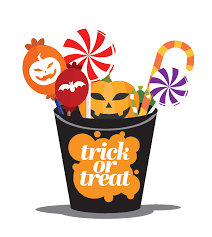 Donate Halloween Candy To Troops Ma by Broadway Premier Retail Shopping In Hicksville New York