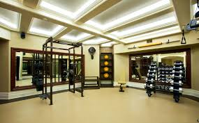 Emejing Home Gym Design Layout Ideas - Interior Design Ideas ... Breathtaking Small Gym Ideas Contemporary Best Idea Home Design Design At Home With Unique Aristonoilcom Bathroom Door For Spaces Diy Country Decor Master Girls Room Space Comfy Marvellous Cool Gallery Emejing Layout Interior Living Fireplace Decorating Front Terrific Gyms 12 Exercise Equipment Legs Attic Basement Idea Sport Center And 14 Onhitecture