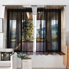 100 Modern Summer House Amazoncom Indoor Curtain Terrace 42X72