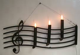 electric candle wall l from ele chem co ltd b2b